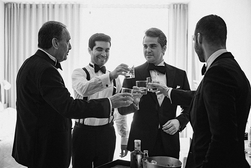 03-boys-and-cava