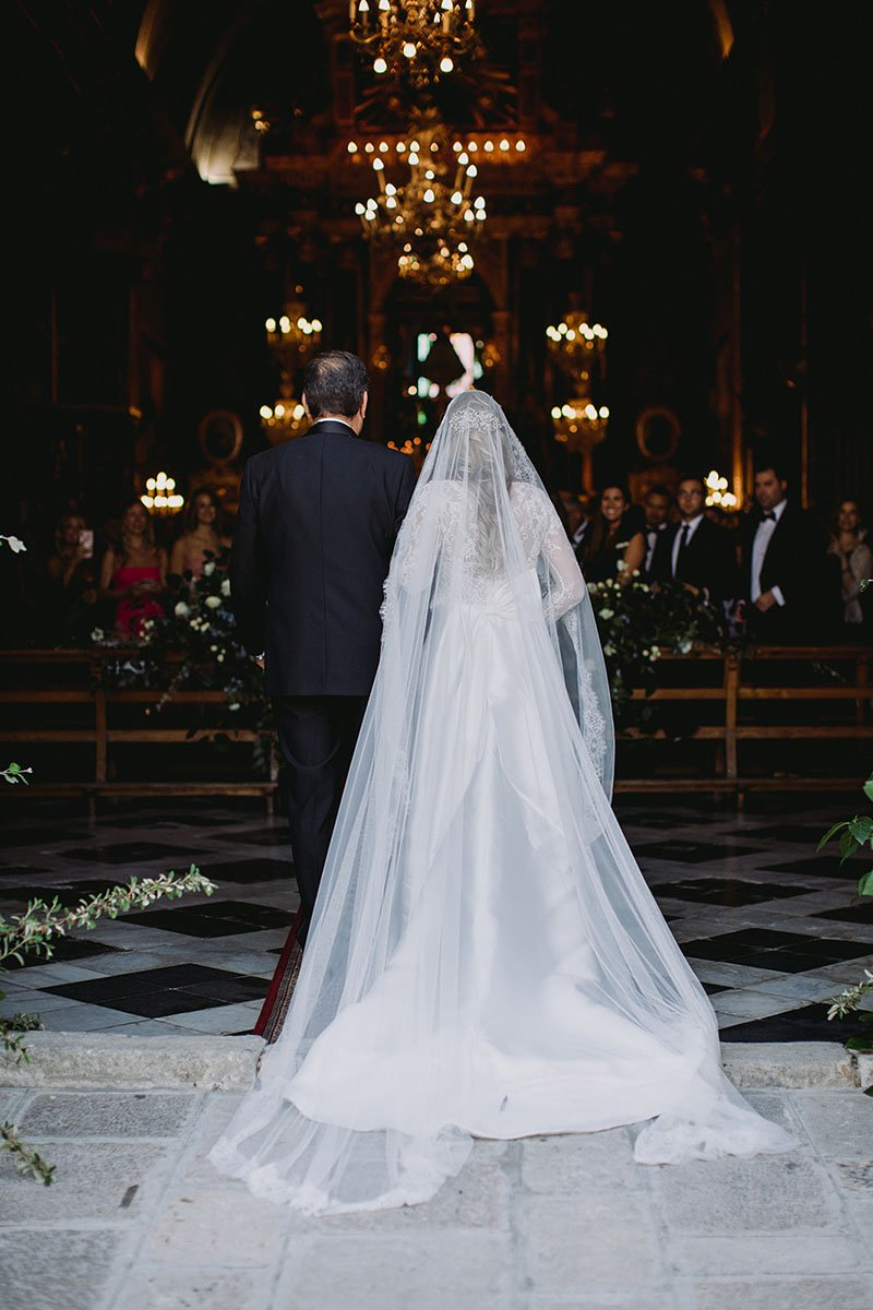 bridal-entrance