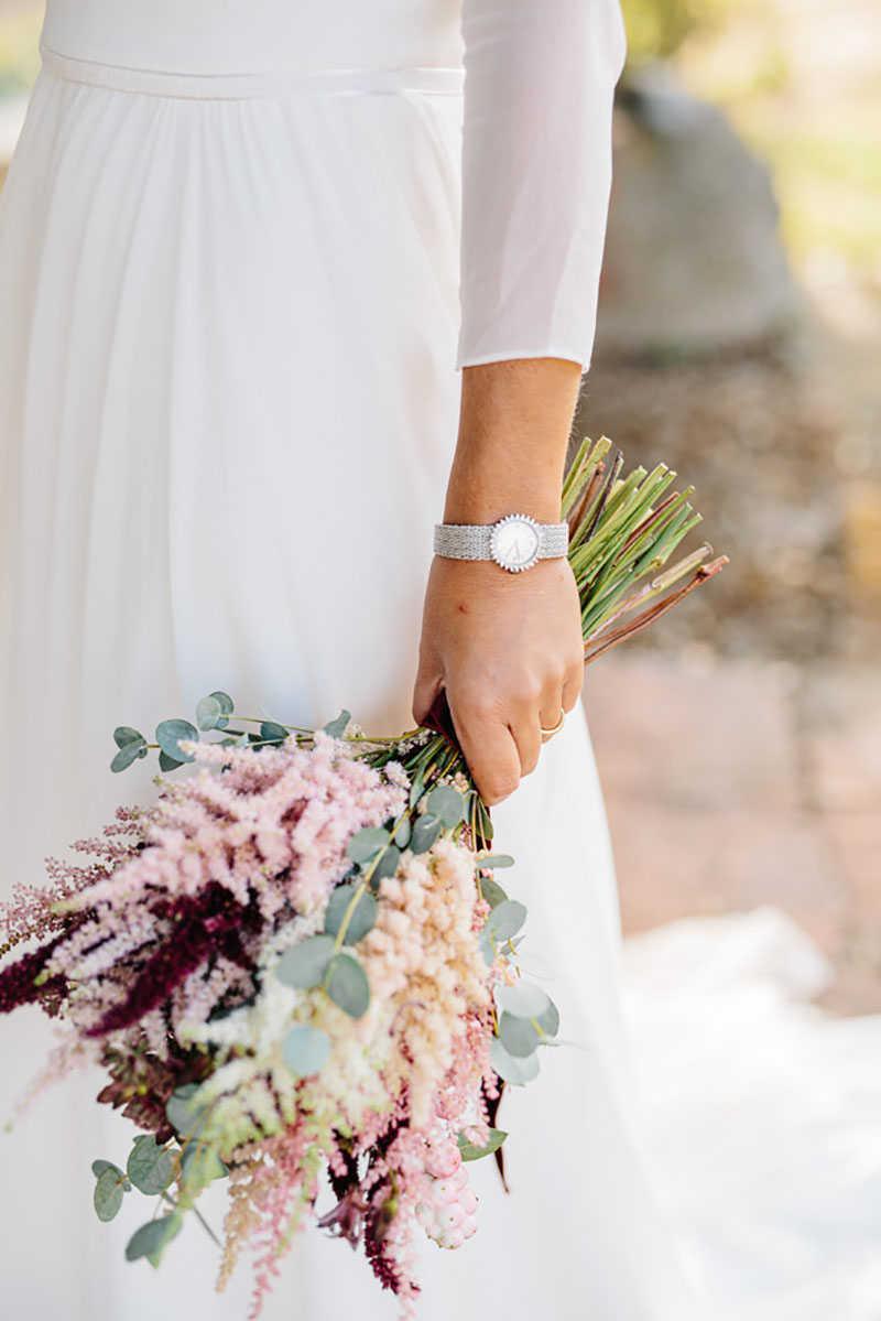 10.1 bouquet núvia