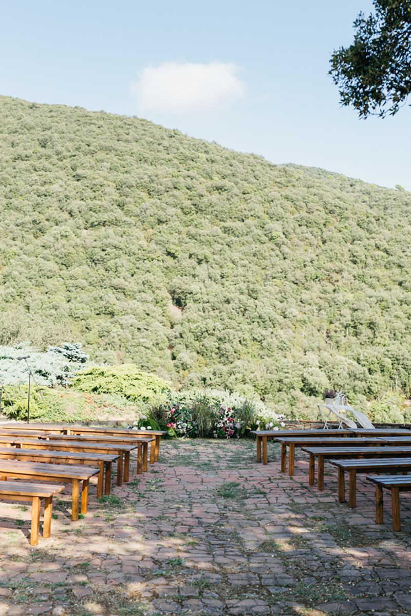 18 ceremonia boda