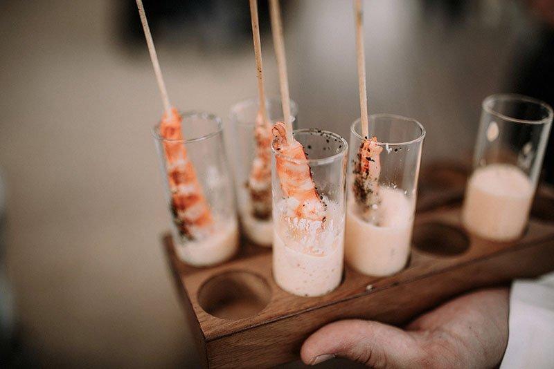 catering-apperitifs