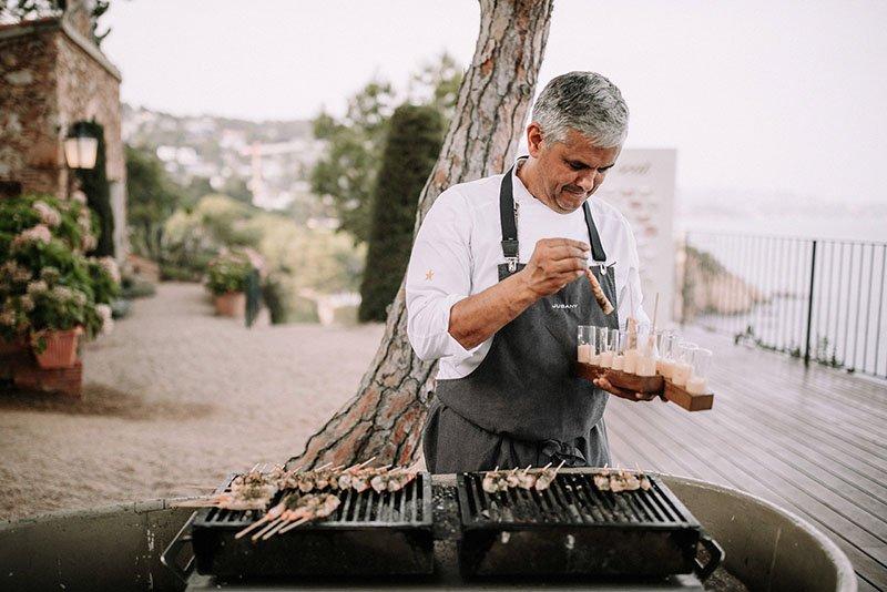 Nandu-jubany-chef