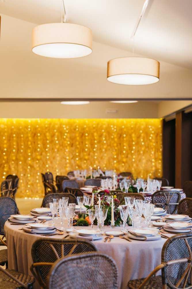 49 Dining Room1