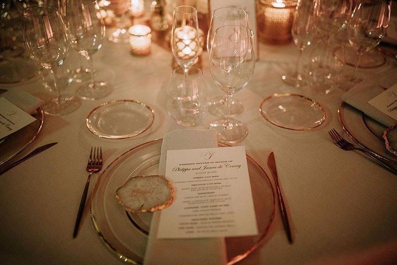 dinner-plate-wedding