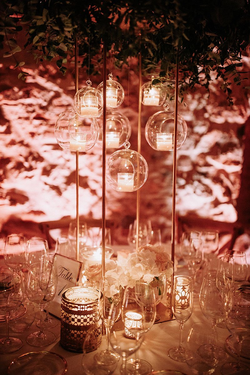 centerpieces-lights
