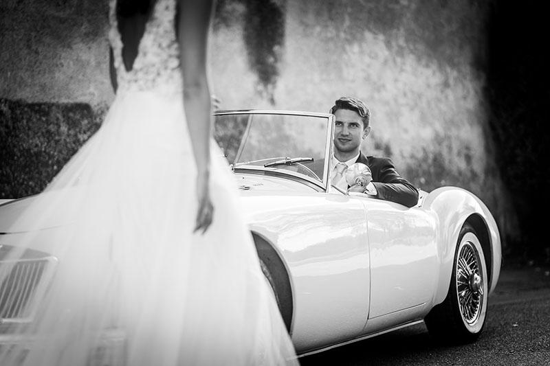 0 portada cotxe boda