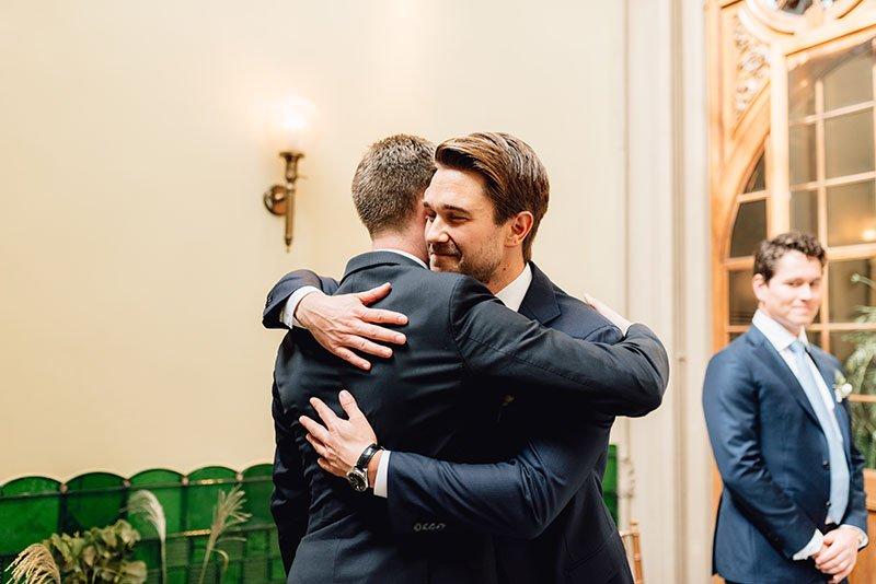 groom-and-celebrant