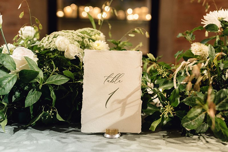 table-number-card