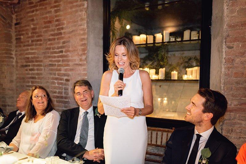 bride-and-her-speech