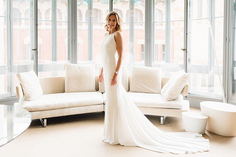 bride-stunning