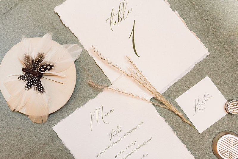 wedding-stationery